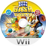 Boom Blox Bash Party iso download