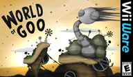 World of Goo ISO Torrents