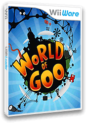 World of Goo Torrent
