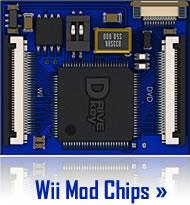 Wii ISO • Nintendo Wii iSO Torrents •