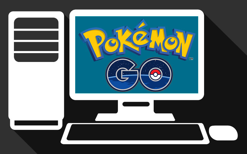 how to download pokemon games on pc